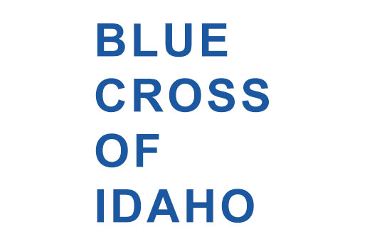 blue cross of idaho idid health insurance